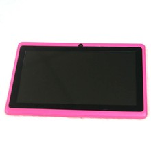 oem android tablet Touch Screen 7inch Tablet
