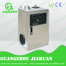High quality ceramic plate ozone generator with 24 hours timer control for animal breeding sterilization