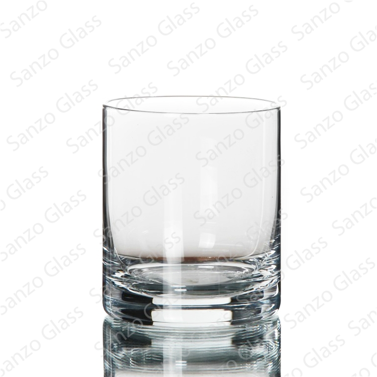 Drinking Water Transparent Transparent Drinking Water
