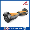2015 new products unicycle electric tg t3 electric unicycle