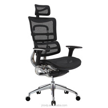 5 Years warranty best office chair mechanism for home and office