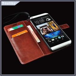 2015 high quality custom mobile phone case cover for htc desire 620