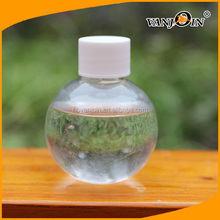 Wholesale Clear Plastic or glass bottles for sand art HOT