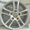 color car rims beautiful alloy wheels