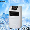 Celsius Evaporator Air Cooling Condition Fan , Big Stand Air Flow , Cooling Air Fresher
