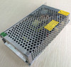 200W 12V led waterproof power supply