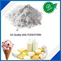 Maltodextrin, Food Additive For Children,Food Additives In Milk