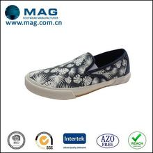 Alibaba china hot sale high quality 2015 men sneakers