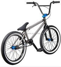 Cheap Bmx Bikes For Sale end mini bmx bike for sale