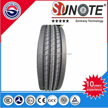 cheap truck tyre new reliable radial 12R22.5 13r22.5 315/80r22.5 tyres suitable for minning in dubai