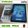 9.7 inch best android tablets 2015/ 1gb ram android cell phone with easy touch screen tft