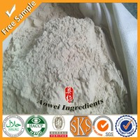 wheat gluten export ,origin china