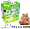 [Grace Pet]Many design hamster Cage/hamster house