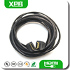 5m Hdmi Cable Length Displayport To Hdmi Cable Converter To Rca Cable