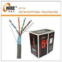scca cable,scca ftp cat 5e cable