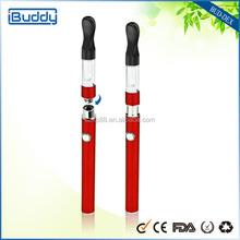 2015 wholesale bud dex tin box starter kits mini portable vaporizer pen new york