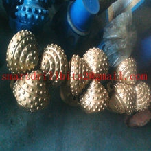 the best price kingdream rock bit /tricone bit for water,coal ,oil well