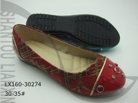LATEST SYLE GIRLS FORMAL SHOES