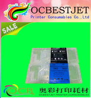 First choice!! Refillable ink cartridge for Epson 7880 9880