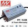 60W ac adapt waterproof led power suppli 36V with UL EMC TUV UL