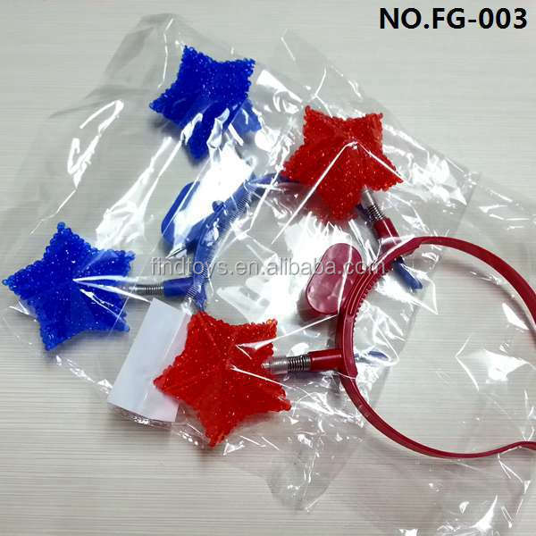 LED STAR HEADBAND (1)