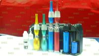 Electronic Cigarette indonesia herb e cig