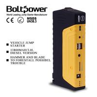 etbolt power car jump starter battery car accessories shop wholesale