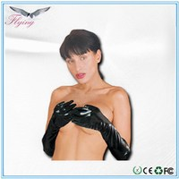 Special best sell urethra sex toy vibration for woman SM09