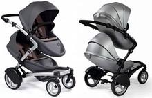 Mima Kobi baby Stroller