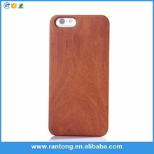 real yiwu fancy for apple iphone 6 64gb wood case