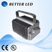 24 volt outdoor led flood light high quality ip65 150w led flood light