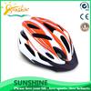 ce 1078 helmet for adult,unique bike helmets for adult,foam mountain bike helmet