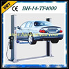/product-gs/car-lifts-for-home-garages-hydraulic-car-ramp-bh-14-tf4000-60187483110.html