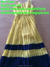 wholesale high quality summer used clothing used ladies jeans pants used men jeans used jeans sorted summer used clothing africa