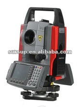 pentax total stations,leica total station price