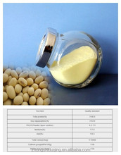 Natural nutritional soybean Peptide