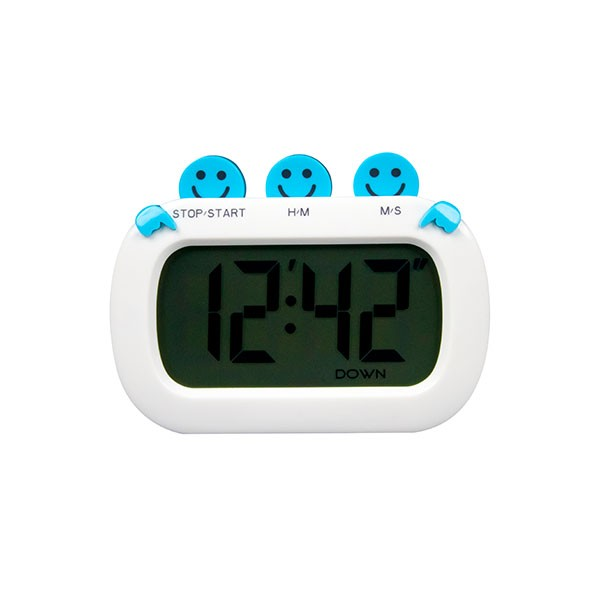 Large Display Kitchen Timer  - Widely Used