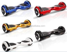 Cheap Price Two Self-Balance Smart Wheel Wholesale with USA Warehouse