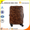 Dragon king Case PC001 for wholesale
