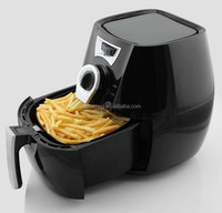 2015 newest Deep air fryer without oil