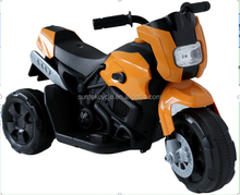 2015 hot sale kids tricycle CH8819