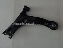 Auto Suspension Arm/Control Arm for Toyota corolla 48068-13010