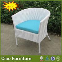 outdoor furniture victory garden indian garden furnitur