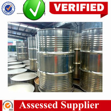 Our factory is the only one who has the Pharmaceutical Certificate by Chinese government for propylene glycol grade