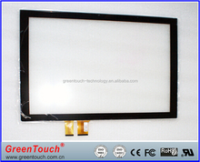 "32"" TFT lcd module /TFT lcd capacitive touch screen"