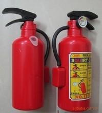 fire extinguisher water gun