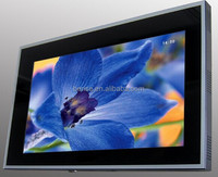 46inch Outdoor Advertising LCD Display