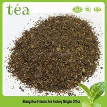 Factory directly wholesale gunpowder green tea for sale