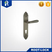 rubber handle cover motorcycle disc lock plastic toilet cubicle door lock