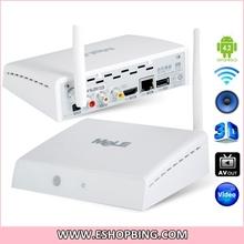 azbox premium hd cable tv set top box, Shopping azbox premium hd cable tv set top box